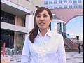 女教師in… [脅迫スイートルーム] Teacher Kana(22) 1