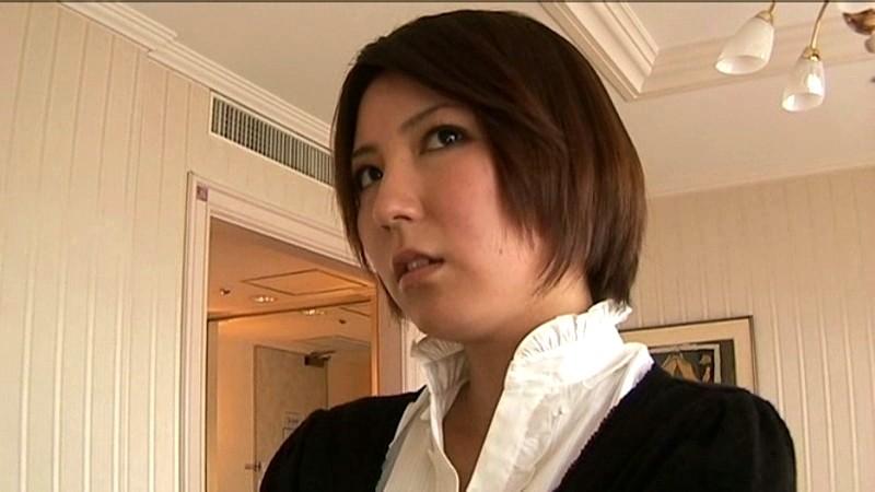 女医in… [脅迫スイートルーム] Doctor Ryo(24) の画像1