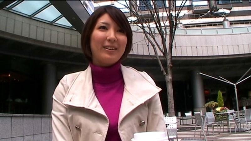 女医in… [脅迫スイートルーム] Doctor Ryo(24) の画像10
