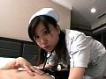 (24wdd009)[WDD-009] シチュエーション別ナマ撮りオムニバス 厳選女優30名スペシャルLIVE!! VOL.5 ダウンロード 10