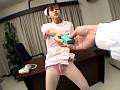 THE 看護婦スペシャル 1