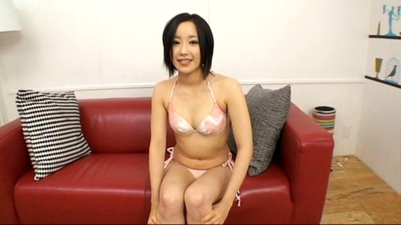 Kirei 【綺麗】 キヨミジュン の画像1