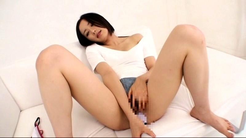 Kirei 【綺麗】 キヨミジュン の画像8