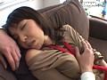 綺麗な人妻を犯しませんか 君島美香子 4