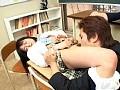 (28dvh00324)[DVH-324] 女子校生強制中出し 9 ダウンロード 17