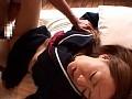 (28dvh00376)[DVH-376] 女子校生レイプ5 犯されまくる12人の女子校生 ダウンロード 3