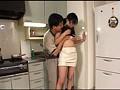 美熟女メモリアル 西条麗 10