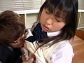 (28hapt91)[HAPT-091] 凌辱 女子校生精液地獄 犯される2人の同級生 ダウンロード 14