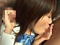 (28hapt91)[HAPT-091] 凌辱 女子校生精液地獄 犯される2人の同級生 ダウンロード 23