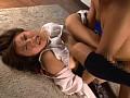 レイプ現場5 オマ○コをメチャクチャにされた6人の女子校生 サンプル画像 No.2