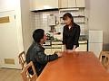 (28hdv063)[HDV-063] 人妻強姦中出し 理不尽に犯され中出しされた美人妻 真田ゆかり ダウンロード 1