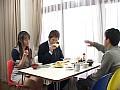 (28hk007)[HK-007] 平成枯れすすき 淋しい人妻(おんな)たち ダウンロード 1
