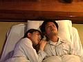 (28hk007)[HK-007] 平成枯れすすき 淋しい人妻(おんな)たち ダウンロード 14