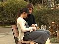 (28hk007)[HK-007] 平成枯れすすき 淋しい人妻(おんな)たち ダウンロード 40