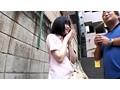 素人★生ハメザーメン★真正中出しナンパ!!! 16