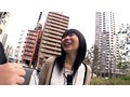 素人★生ハメザーメン★真正中出しナンパ!!! 2 13