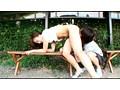 ●交女子校生 小遣いほしさにフェラ、Hする2人の女子校生 12
