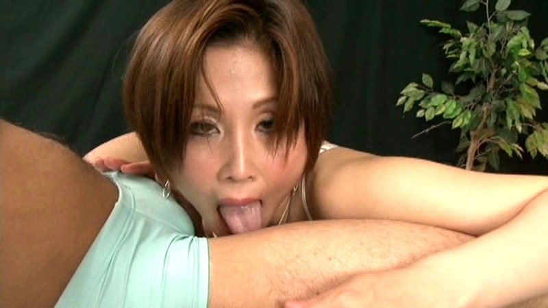 Gay twink erotic nipple