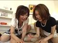 [AXAI-027] S級熟女 翔田千里 スペシャル PartII 8時間
