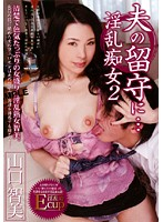 (29axas00002)[AXAS-002] 夫の留守に… 淫乱痴女 2 山口智美 ダウンロード