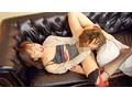 (29axbc00021)[AXBC-021] 昼顔マダムは持て余した性欲で他人チ○ポを大胆誘惑 色んな場所で男を挑発する痴妻のチラリズム遊戯 神崎久美 ダウンロード 15