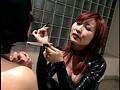美女とSM 06 HIBIKI 女王様 16