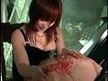 美女とSM 06 HIBIKI 女王様 9