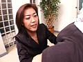 熟女の優しさ 桜田由加里 林かれん 安西純奈 26