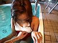 競泳水着 夏樹亜矢 4