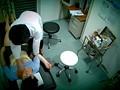 悪徳医師 麻酔注射診療昏睡レイプ中出し 盗撮 サンプル画像8