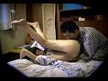 某温泉旅館経営者が仕掛けた 不倫カップル盗撮映像 6