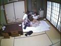 (29dban00114)[DBAN-114] 個人撮り F●2投稿映像 温泉旅館に仕掛けられたカメラに写っていたハレンチ行為を流出させた盗撮マニアの元従業員 ダウンロード 3