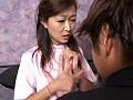 熟女優 西澤麻里 20