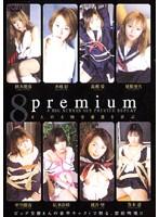 8premium