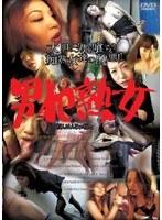 「男犯熟女 6」のパッケージ画像