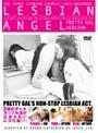 LESBIAN ANGEL 5