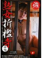 (29dftf00017)[DFTF-017] 熟女折檻寺 十七 ダウンロード