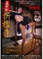 (29dftg00002)[DFTG-002] 美少女折檻寺 2 ダウンロード