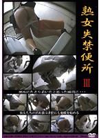 (29dgjb03)[DGJB-003] 熟女失禁便所 3 ダウンロード