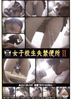 (29dgjs00002)[DGJS-002] 女子校生失禁便所 2 ダウンロード