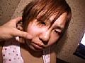 (29dhmt01)[DHMT-001] ひ み つ 4人の少女のひみつ見せちゃいます ダウンロード 1