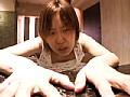 (29dhmt01)[DHMT-001] ひ み つ 4人の少女のひみつ見せちゃいます ダウンロード 12
