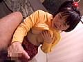 (29dhmt01)[DHMT-001] ひ み つ 4人の少女のひみつ見せちゃいます ダウンロード 15