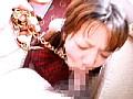 (29dhmt01)[DHMT-001] ひ み つ 4人の少女のひみつ見せちゃいます ダウンロード 26