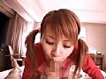 (29dhmt01)[DHMT-001] ひ み つ 4人の少女のひみつ見せちゃいます ダウンロード 37