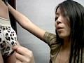 チ●ポ・●玉いたぶり&いじめマッサージフルコース サンプル画像10