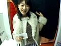 女子校生プリクラおっぱい●交!! 30