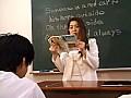 痴的女教師 7