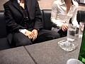 (29djnc03)[DJNC-003] 地元のキャバ嬢に3万円でキャバクラごっこしてもらい、いろんなチラリズム撮っちゃいました!! ダウンロード 1