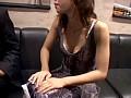 (29djnc03)[DJNC-003] 地元のキャバ嬢に3万円でキャバクラごっこしてもらい、いろんなチラリズム撮っちゃいました!! ダウンロード 18